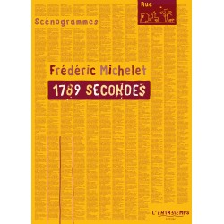 1789 secondes